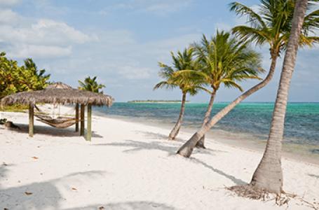 14 дни Слънчеви Кариби