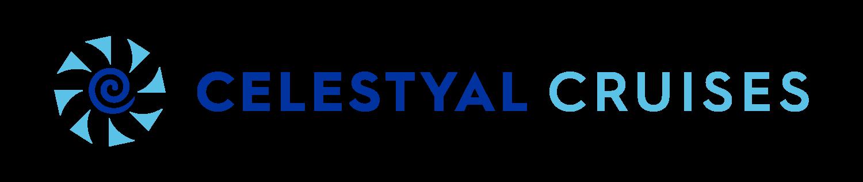 Лого на Celestyal Cruises