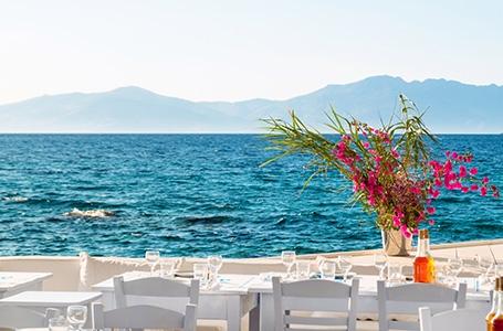 7 дни Италия, Гърция - TRS07100
