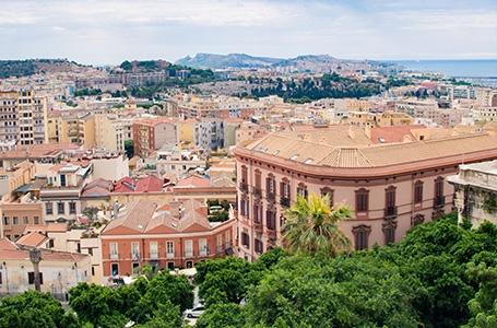 7 дни Италия, Малта - CIV07211