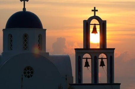 4 дни Гръцки острови и Кушадасъ