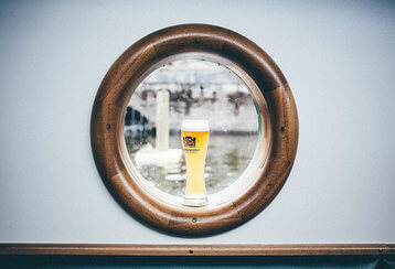 пакети напитки на круизен кораб