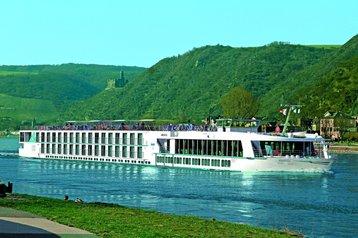 Dunav tours