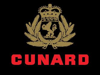 Круизи с Cunard - виж информация за компанията и резервирай изгодно с Crusit.bg