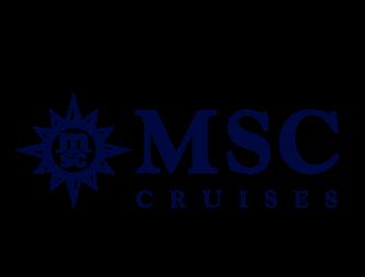 Круизна компания MSC - описание, круизи, кораби на MSC - резервирай с Crusit.bg