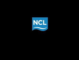 NCL круизи - виж повече за компанията и резервирай круиз изгодно с Crusit.bg