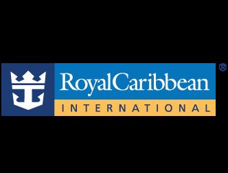 Royal Caribbean - информация за круизната компания и кораби на RCI - резервирай изгоден круиз на RCI