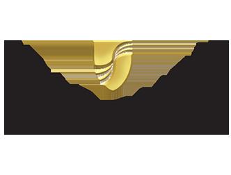 Круизи с Seabourn - виж информация за компанията и резервирай изгодно с Crusit.bg