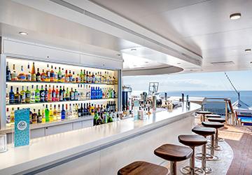 msc bar