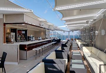 Aurea Bar