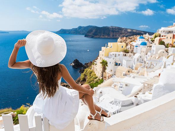 Промоционални All Inclusive круизи от Celestyal Cruises